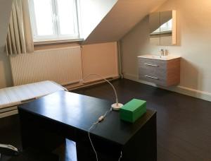 SintJozefstraat-7056